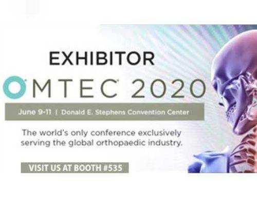 OMTEC 2020