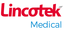 Lincotek Medical Logo
